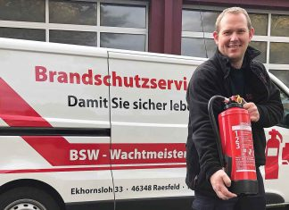 Brandschutzbeauftragter-Erle-Jörg-Wachtmeister