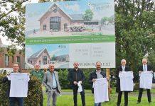 Dorfprojekt-wir-in-Erle
