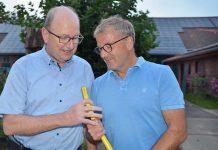 Hubert-Olbing-und-Martin-Manns-kein-RWW-Wasser