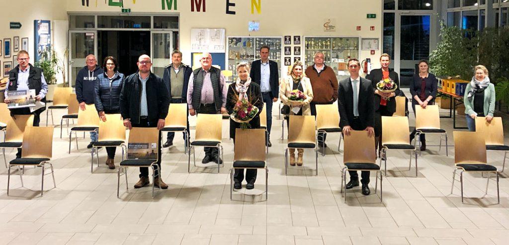Jahreshauptversammlung-Ortsmarketing-Raesfeld