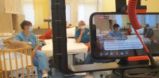 KKRN-Live-Chat-Geburten