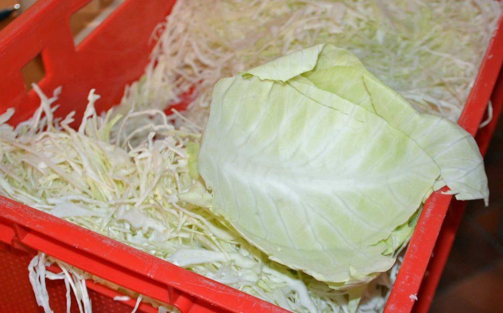 Kappes-oder-Sauerkraut