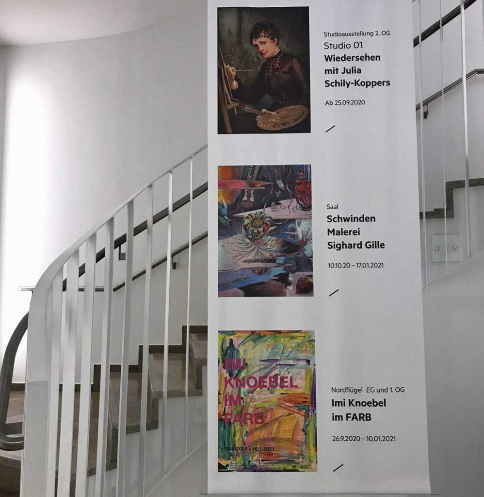 Kunstunterricht-Gesamtschule-Raesfeld