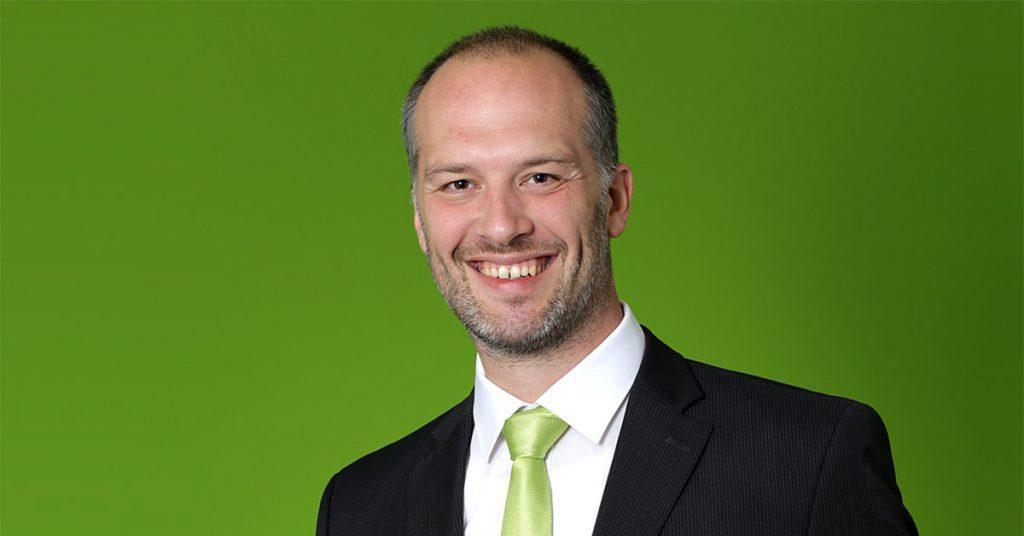 Marc-Ketteler