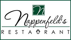 Nappenfeld