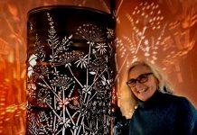 Ann-Katrin-Böckenhoff-lichtobjekte-raesfeld-erle