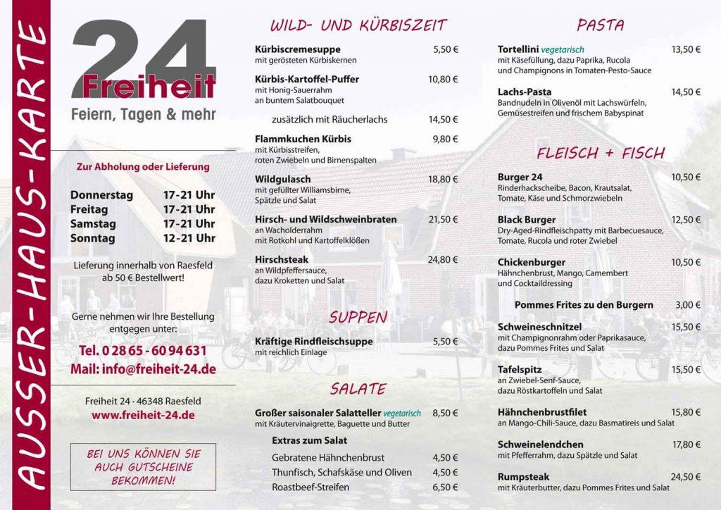 Ausser-Haus-Freiheit-24