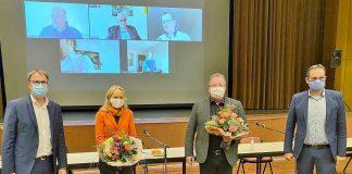 Bürgermeister-Kreis-Borken-Andreas-Grotendorst