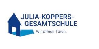 Julia Koppers Gesamtschule