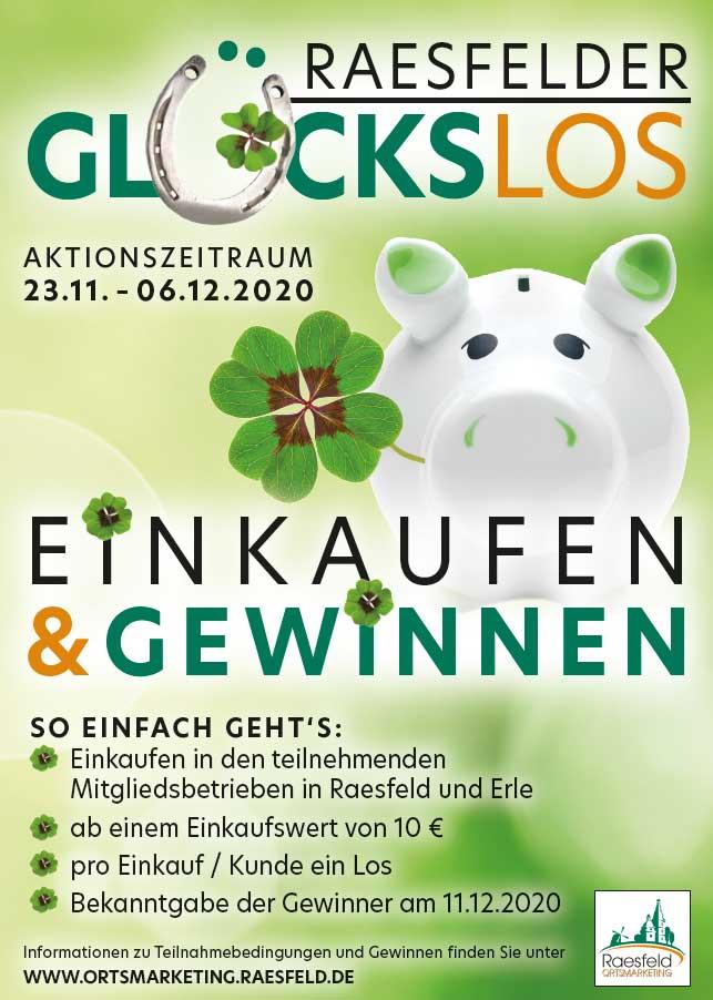 Losaktion-Raesfelder-Glückslos