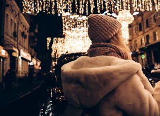 Weihnachten und Silvester Covid 19 Maßnahmen