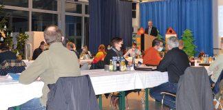 Haushalt-Gemeinde-Raesfeld-2020-21
