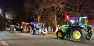 Lichterfahrt-Land-schafft-Verbindung-Raesfeld