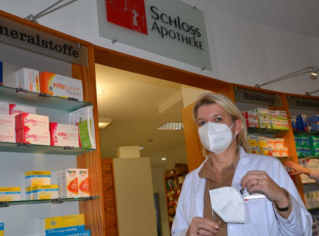 Schloss-Apotheke-Raesfeld-Ftt-1-Maske