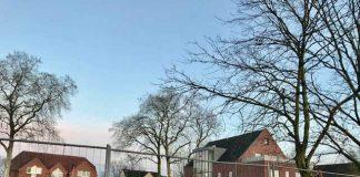 Dorfgemeinschaftshaus-Erle