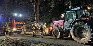 Feuer-in-Raesfeld-Feuerwehr