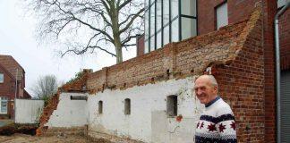 Johannes-Böckenhoff-Dorfgemeinschaftshaus-Erle