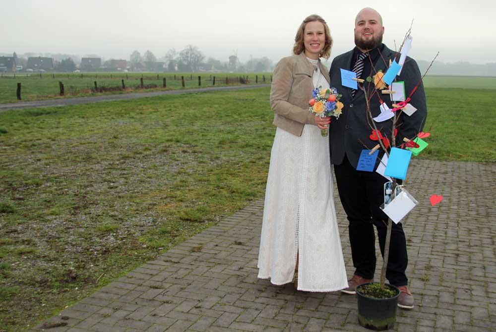 Kipp-Hochzeit-Erle-2021