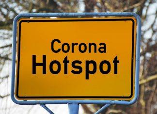 Kreis-Recklinghausen-Hotspot-Corona