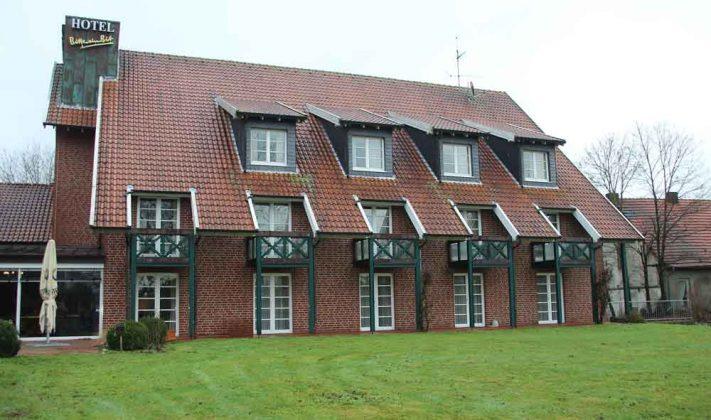 Neuer-Invorstor-für-Landhaus-Keller-ist-Tobias-Brun