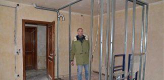 Erste-Etage-neues-Fahrradhotel-in-Erle