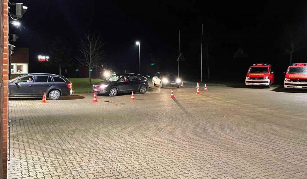 Feuerwehr-drive-in-Raesfeld