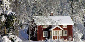 Foto-Schnee-Dach-Pixabay