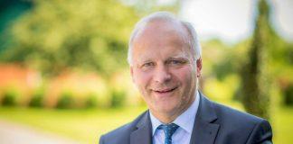Johannes-Röring-CDU