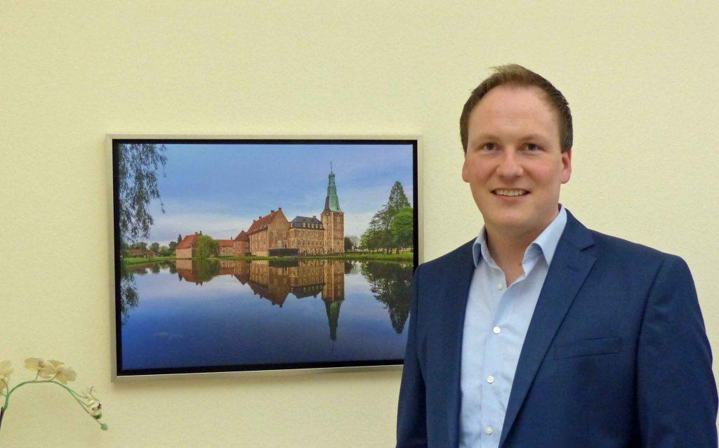 Ordnungsamtleiter-Raesfeld-Norbert-Altrogge