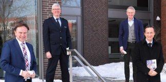 Polizeipräsident-bei-Landrat-Zwicker