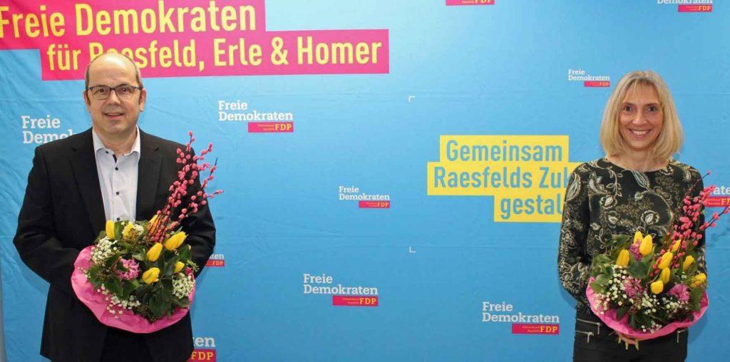 Stephan-FDP-Raesfeld-2021