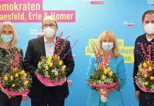 Wiederwahl-Stephan-FDP-Raesfeld