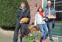 Hofverkauf-Familie-Nießing-Raesfeld
