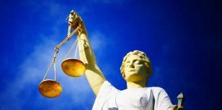 Justiz Urteil
