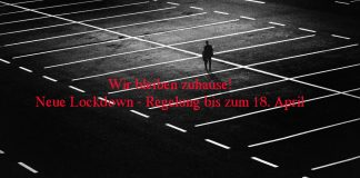 Lockdown-Ostern-2021-NRW