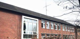 Lüften-Schule-Raesfeld