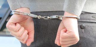 Polizei Kriminalität Kreis Borken