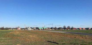 Preis-Baugrundstück-Raesfeld