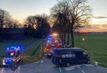 Schwerer-Unfall-Erle-Marienthaler-Strasse