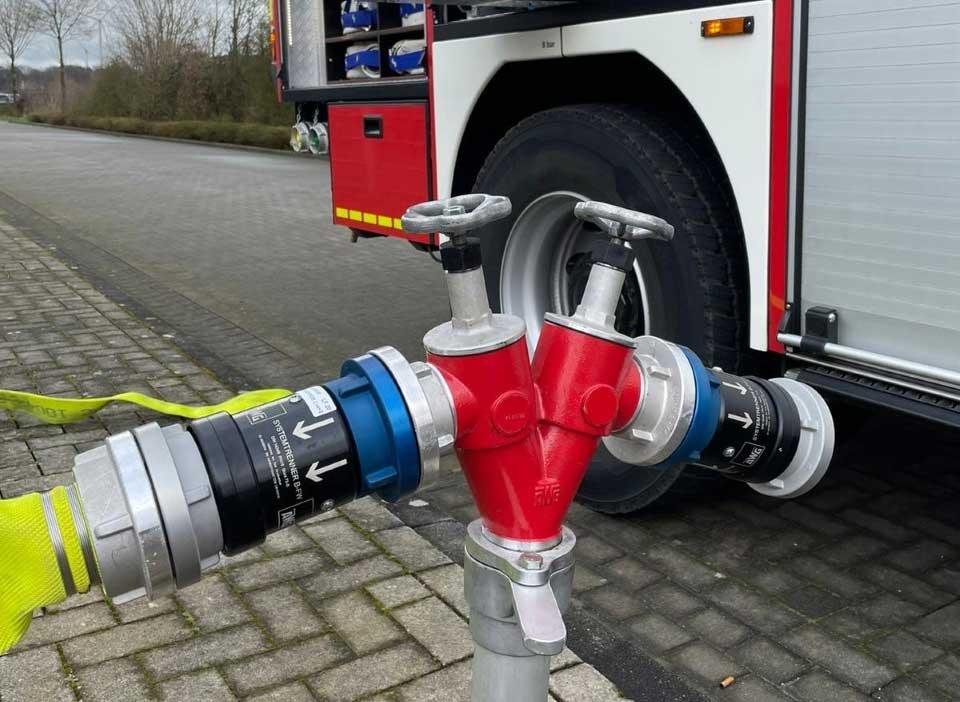 Trinkwasserschutz-Feuerwehr-Raesfeld
