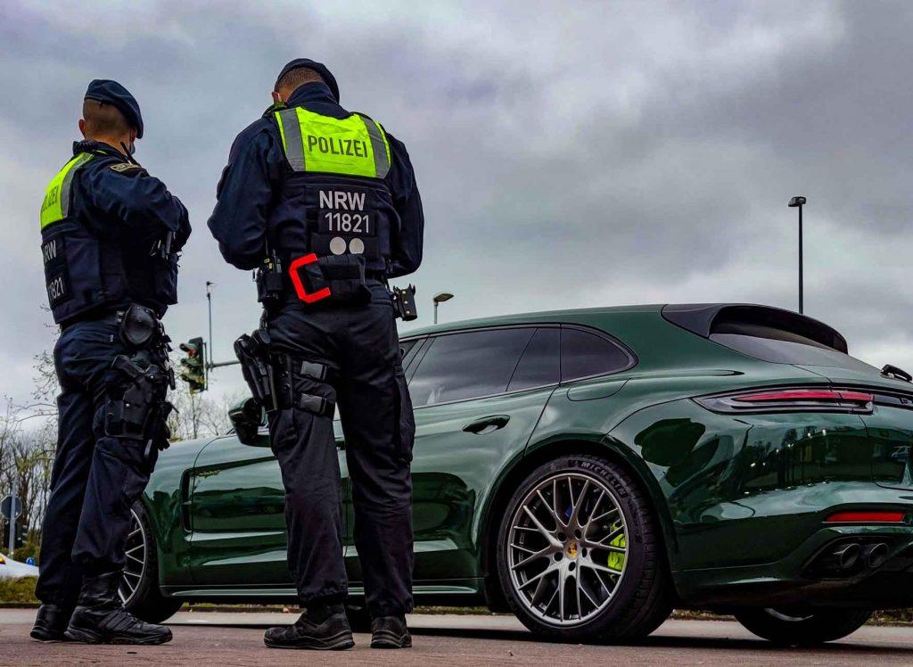Autokontrolle-Car-Freitag-Dorsten-2021
