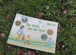 Entdeckerheft-für-Kinder-Naturpark-Hohe-Mark