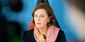 Gebauer-Minister-NRW-Testpflicht