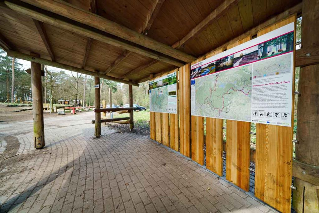 Naturpark-Hohe-Mark-Schermbeck-Raesfeld-Dorsten