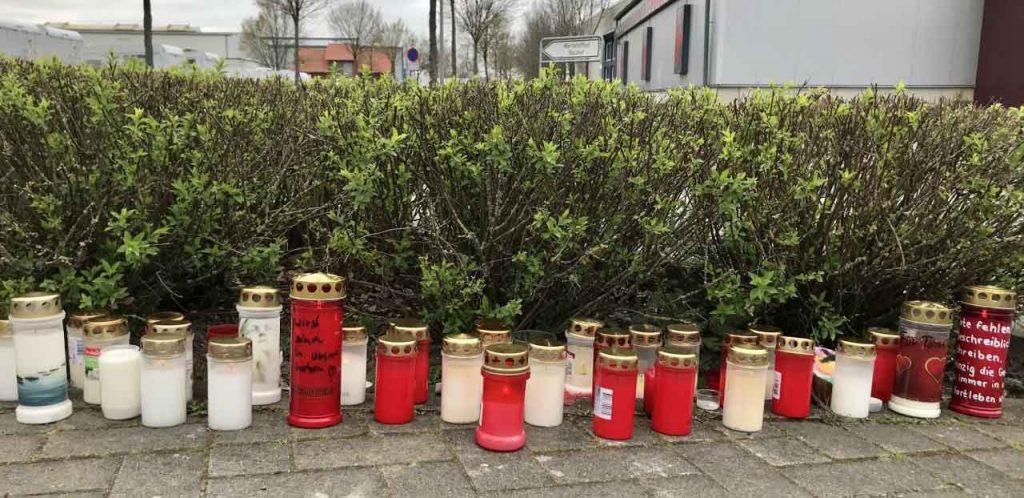 Trauer-nach-tödlichem-Unfall-in-Raesfeld