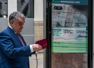Unfallaufnahme-digital-Innenminister-Reul