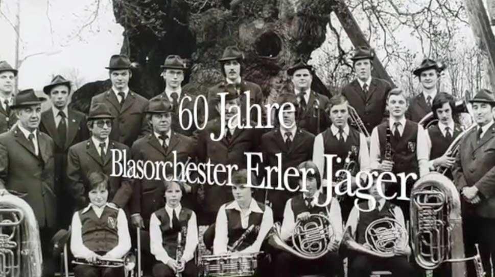 60-Jahre-Erler-Jäger