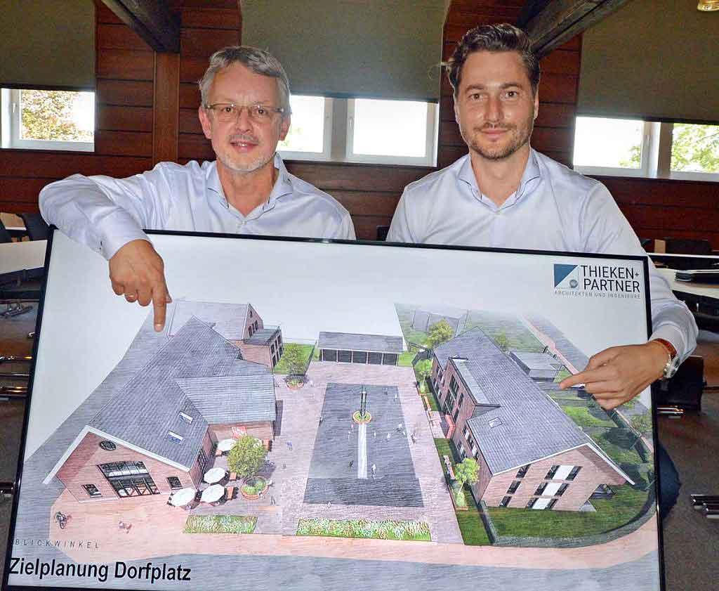 Architekten-Thieken-MÜNSTER-LAND-WIRT-Erle