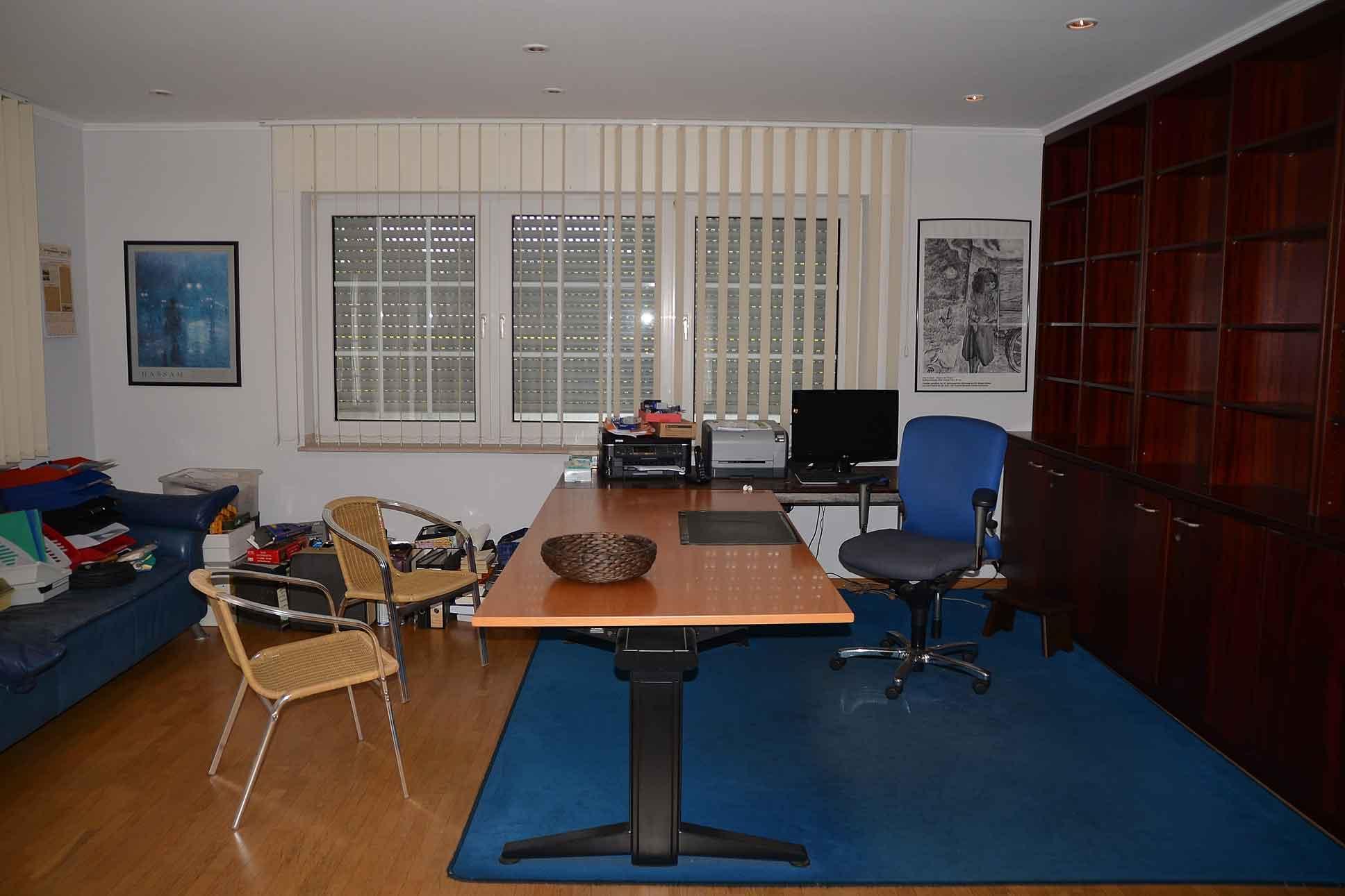 Büro-vom-verstorbenen-Arno-Berning-Raesfeld