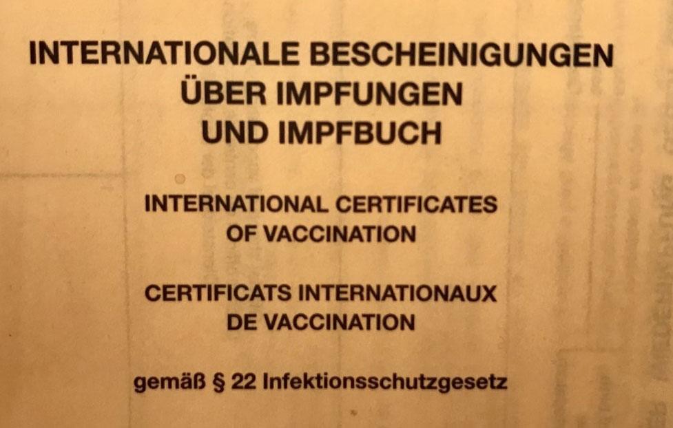 Digitaler-Impfpass-Kreis-Borken